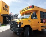 Collins bus1